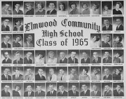1965f