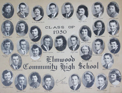 1950f