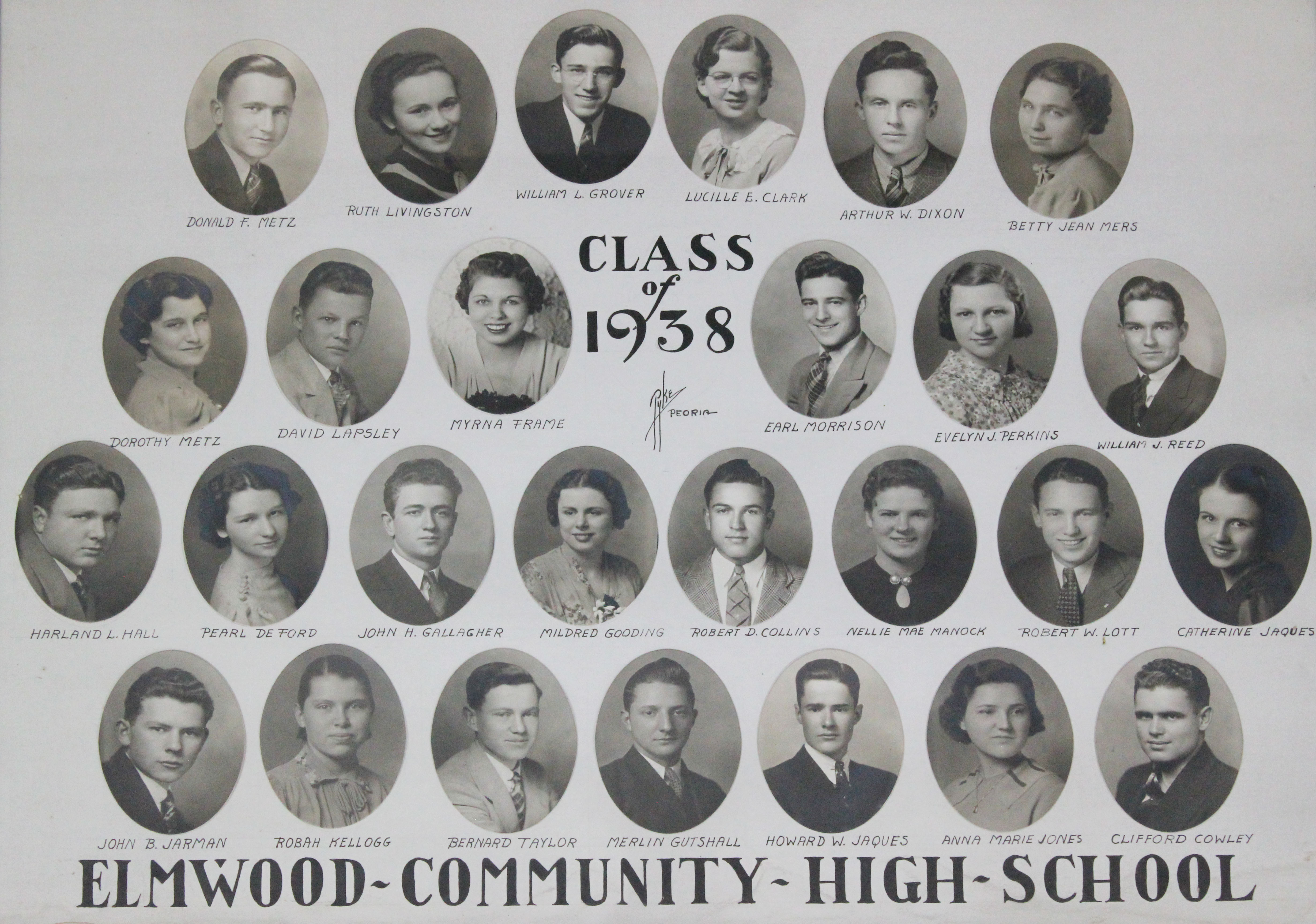 1938f