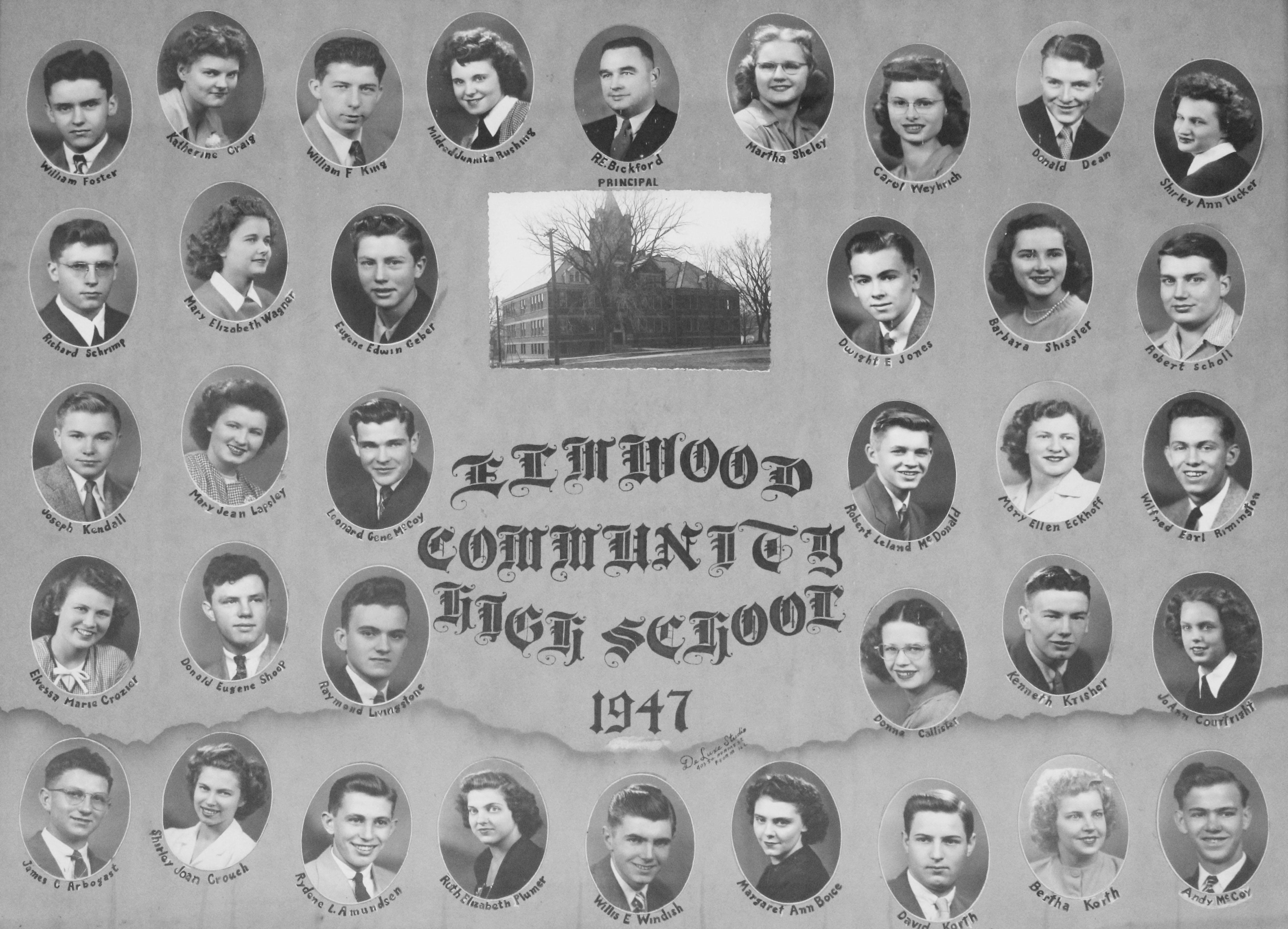 1947f
