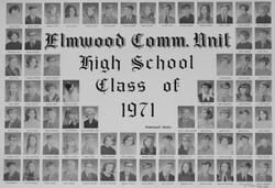 1971f