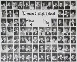 1966f