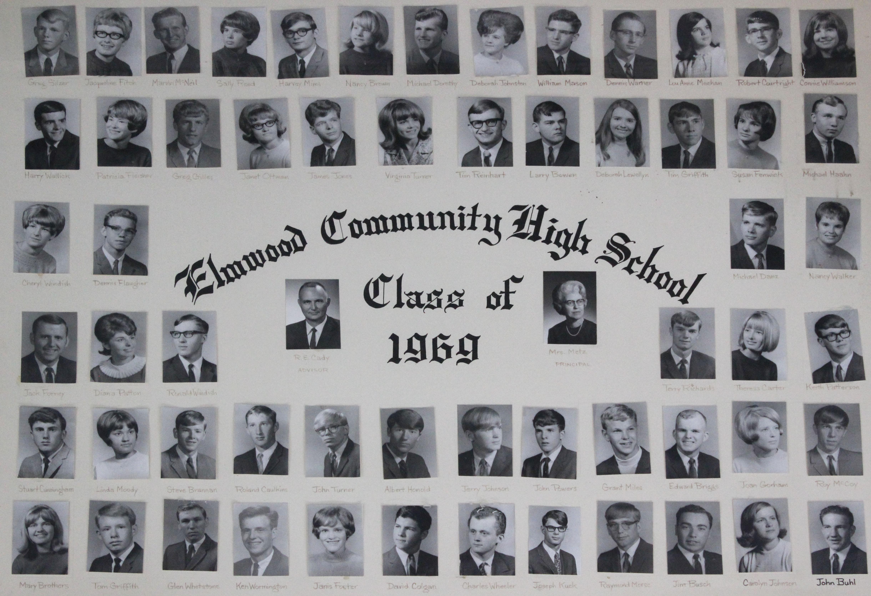 1969f