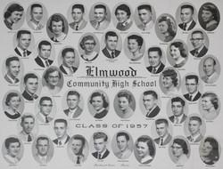 1957f