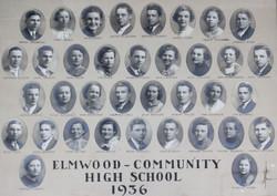 1936f