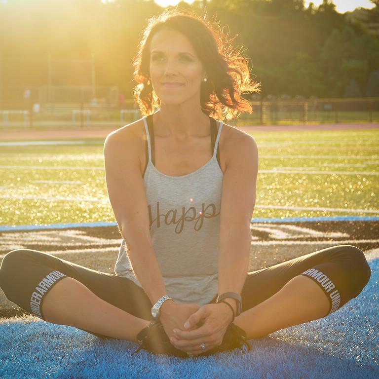 Restorative Yoga 30 min. (7)