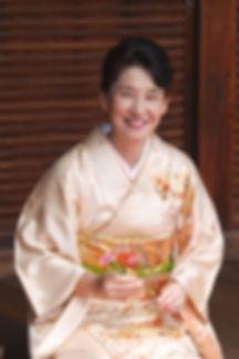 小田華務長.JPG