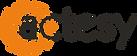 logo actesy