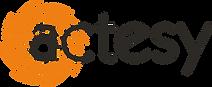 logo_actesy_pantone.png