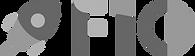 logo_f10_sw.png