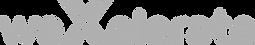 weXelerate_logo.png