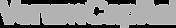 VerumCapital_logo.png