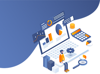 actesy_data_benefits.png