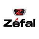 Logo zefal.png