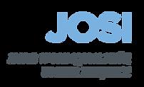 Logo_Josi.png