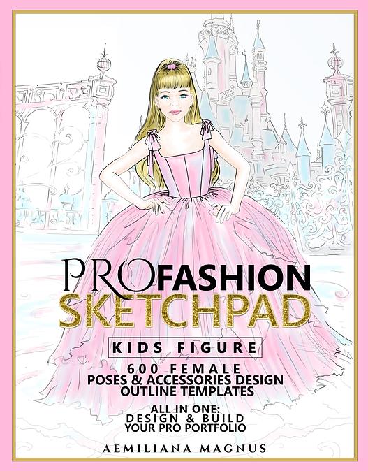 aemiliana_magnus_pro_fashion_sketchpad_k
