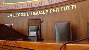 La Corte di Appello sul preliminare e sul mancato rilascio del titolo edilizio