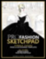 PRO_FASHION_SKETCHPAD_AEMILIANA_MAGNUS_2