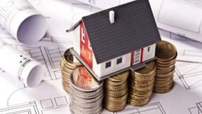 Stop rimborso mutui prima casa