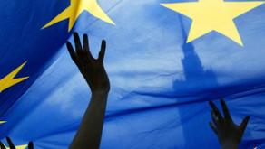 Next Generation UE e il cambio di Governo in Italia