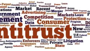 L'attività dell'Antitrust nel 2019
