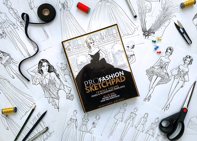 Pro_Fashion_Sketchpad_3.png