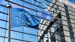 La Commissione UE e gli impegni sulle zero emissioni