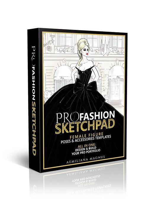 Aemiliana_MAgnus_Pro_Fashion_Sketchpad_w
