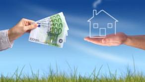 maggiore sostenibilità nei consumi in casa