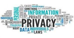 Il rapporto sulle sanzioni per violazione della Privacy in Europa