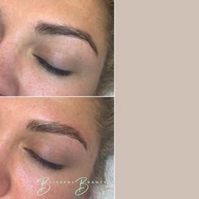 brow lamination.jpg