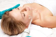 acne-high-frequency-tratment-2.jpg