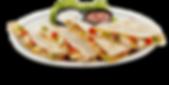 Chicken-Quesadilla.png