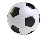 Soccer-Ball-PNG-Pic.png