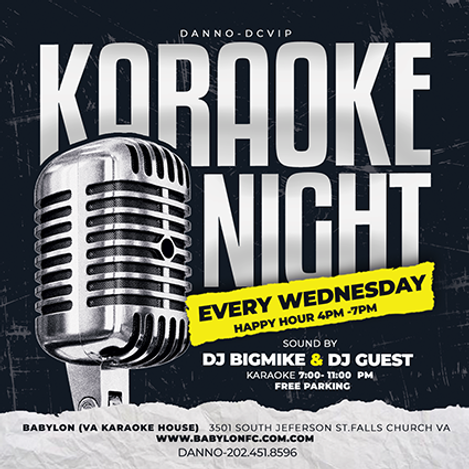 Karaoke Night Flyer_RGB.png