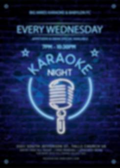 Karaoke_A4.png