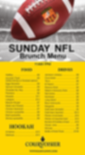 NFL_FINAL_03_FRONT_WITH_EDITING.png