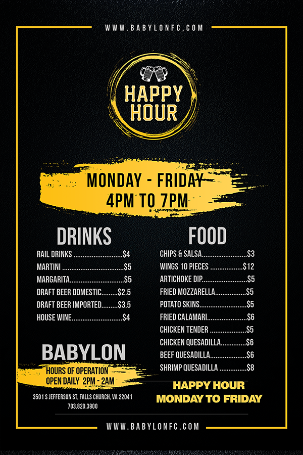 Happy Hour NEW FLYER-2-web.png
