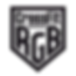 4C_CrossFit_Logo_SW__2_-removebg-preview