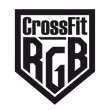 4C_CrossFit_Logo_SW__2_-removebg-preview