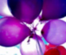 balloons kl-1869816.jpg