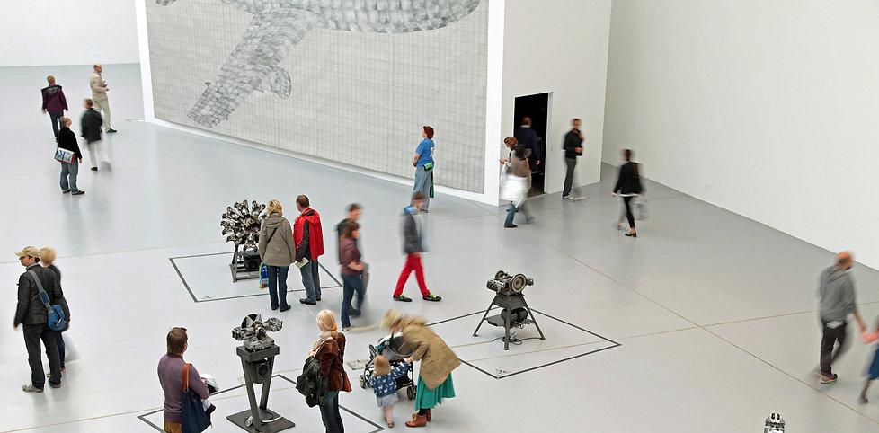 human kl-Ausstellung663298.jpg