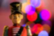 Nussknackerchristmas kl-3023998.jpg