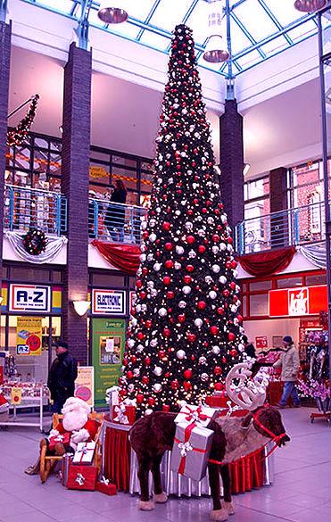 Weihnachtsbaum_Groß.jpg