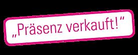 Präsenz_verkauft.png
