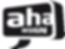 aha-head-logo.png