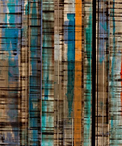 City Glass II