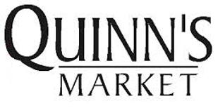 Quinns Market Logo.png