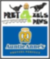 Pretzels 4 Paws Info for web.png