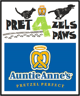 Pretzels 4 Paws Info for web.png